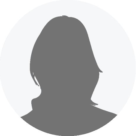female_headshot_placeholder1